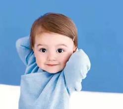 宝宝代孕产子总是打嗝怎么办?